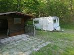 Vente Terrain 4 500m² Ailloncourt (70300) - Photo 4