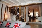 Sale House 3 rooms 90m² SAMATAN-LOMBEZ - Photo 5