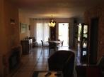 Vente Maison 4 pièces 115m² Rians (83560) - Photo 8