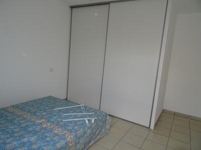Location Appartement 3 pièces 62m² Pau (64000) - Photo 8