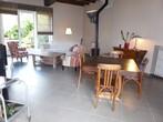 Vente Maison 7 pièces 140m² Sortie Bellerive - Photo 22