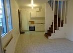Location Maison 2 pièces 45m² Lillebonne (76170) - Photo 2