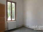 Sale House 7 rooms 107m² Campagne-lès-Hesdin (62870) - Photo 4