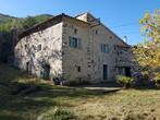 Vente Maison 6 pièces 158m² Saint-Martin-sur-Lavezon (07400) - Photo 1