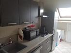 Vente Appartement 3 pièces 55m² Vichy (03200) - Photo 3