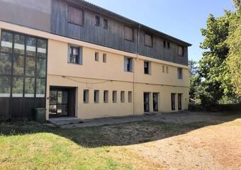 Vente Immeuble 20 pièces 1 310m² Montbrison (42600) - Photo 1
