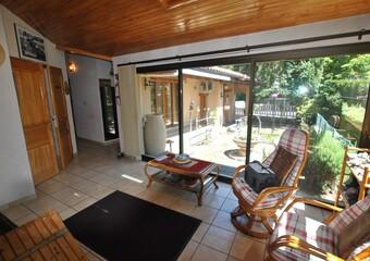 Vente Maison 4 pièces 111m² Royat (63130) - photo