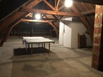 Vente Maison 4 pièces 129m² Gien (45500) - Photo 8