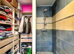 Sale House 6 rooms 130m² Luxeuil-les-Bains (70300) - Photo 4