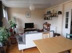 Location Appartement 3 pièces 68m² Clermont-Ferrand (63000) - Photo 2