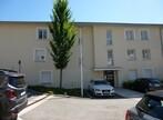 Vente Appartement 3 pièces 65m² Saint-Ismier (38330) - Photo 13