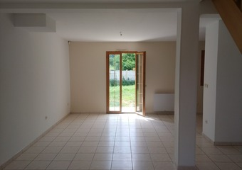 Location Maison 5 pièces 95m² Saint-Aubin (02300) - photo 2