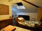 Sale Apartment 5 rooms 99m² Gières (38610) - Photo 21
