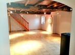 Vente Maison 5 pièces 125m² Magneux-Haute-Rive (42600) - Photo 6