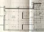 Sale Apartment 4 rooms 88m² Cornier (74800) - Photo 9