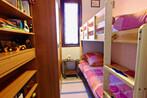 Vente Appartement 3 pièces 52m² Chamrousse (38410) - Photo 7
