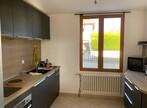 Vente Maison 4 pièces 78m² Bellerive-sur-Allier (03700) - Photo 20