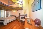Vente Appartement 4 pièces 100m² Grenoble (38000) - Photo 2