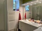 Vente Appartement 3 pièces 71m² Saint-Priest-en-Jarez (42270) - Photo 6