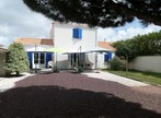 Vente Maison 5 pièces 165m² Olonne-sur-Mer (85340) - Photo 7