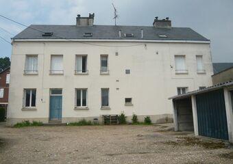 Vente Immeuble 347m² Montivilliers (76290) - photo 2