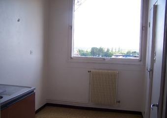 Location Appartement 2 pièces 45m² Mâcon (71000) - Photo 1