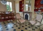 Vente Maison 8 pièces 180m² Bacqueville-en-Caux (76730) - Photo 4