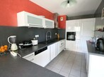 Vente Appartement 4 pièces 82m² Fontaine (38600) - Photo 6