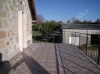 Vente Maison 4 pièces 102m² Jugeals-Nazareth (19500) - Photo 9