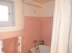 Vente Maison 4 pièces 663m² 8 KM SUD EGREVILLE - Photo 14