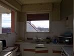 Vente Maison 3 pièces 75m² Briare (45250) - Photo 4