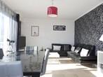 Sale Apartment 3 rooms 81m² Seyssinet-Pariset (38170) - Photo 2