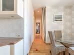 Vente Appartement 6 pièces 146m² Villefranche-sur-Saône (69400) - Photo 10