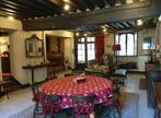 Vente Maison 7 pièces 307m² Argenton-sur-Creuse (36200) - Photo 3