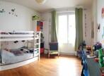 Vente Appartement 4 pièces 106m² Grenoble (38000) - Photo 9