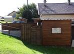 Vente Maison / Chalet / Ferme 4 pièces 80m² Contamine-sur-Arve (74130) - Photo 8