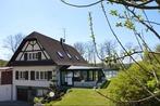 Vente Maison 13 pièces 450m² Flaxlanden (68720) - Photo 1