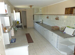 Sale House 8 rooms 158m² Souvigné (37330) - Photo 2