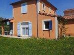 Vente Maison 4 pièces 90m² Montélimar (26200) - Photo 1