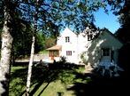 Vente Maison 7 pièces 172m² Givry (71640) - Photo 22