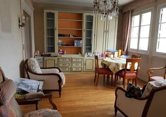 Vente Maison 7 pièces 145m² Le Havre (76600) - photo
