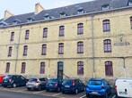 Location Appartement 3 pièces 85m² Gravelines (59820) - Photo 6