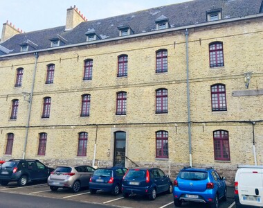 Location Appartement 3 pièces 85m² Gravelines (59820) - photo