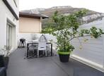 Vente Maison 4 pièces 98m² Fontaine (38600) - Photo 4