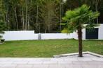 Vente Maison 6 pièces 210m² SECTEUR RIEUMES - Photo 6