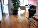 Vente Appartement 3 pièces 100m² Grenoble (38100) - Photo 12