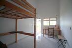 Vente Maison 3 pièces 95m² Remire-Montjoly (97354) - Photo 11