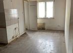 Vente Appartement 70m² Brunstatt Didenheim (68350) - Photo 1