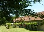 Vente Maison 7 pièces 300m² Belleville-sur-Loire (18240) - Photo 16