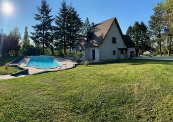 Vente Maison 8 pièces 248m² Vichy (03200) - Photo 1